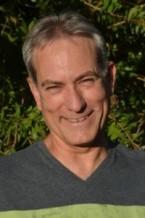 Gershon Yakir Blog signature