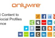 onlywire review
